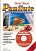 WORLD HITS FOR PANFLUTE / Flûte de pan and CD