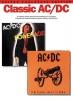 AC / DC : Ac/Dc Classic Tab