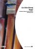 Chin-Cheng Lin : Chin-Cheng Lin : Year. Marimba album for the youth II