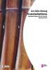 MARIMBA Baroque : Livres de partitions de musique