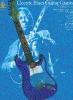 Electric Blues Guitar Giants Tab
