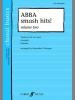 L'Estrange Alexander : ABBA smash hits! Vol.2 SA acc. (CBS)