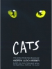 Lloyd Webber Andrew : Cats (vocal selections)