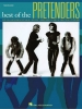 Pretenders The : Pretenders, The Best of (PVG)