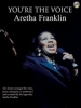 Franklin Aretha : You're the Voice Aretha Franklin (PVG/CD
