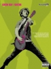 Green Day : Green Day Authentic Guitar Playalong/CD