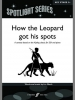 Marsh Lin : How the leopard got his spots (Spotlight