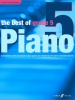 Williams Anthony : Best of Grade 5, The (piano)