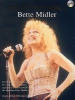 Midler Bette : You're the Voice: Bette Midler