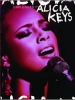 Keys Alicia : Alicia Keys Unplugged (PVG)