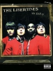 Libertines The : Time for Heroes (GTAB)