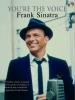 Sinatra Frank : You
