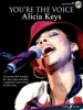 Keys Alicia : You're the Voice: Alicia Keys (PVG/CD)