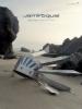 Jamiroquai : High Times. Singles 1992-2006 (PVG)