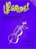 VIOLONCELLE Mariage : Livres de partitions de musique