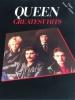 Queen : Queen: Greatest Hits Volume 1 (PVG)