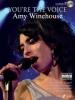 Winehouse Amy : You