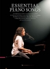 Essential Piano Songs 24 Titles Po