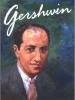 Gershwin George : Gershwin, The Best of (piano)