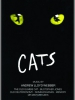 Lloyd Webber Andrew : Cats Selection (flute and piano)