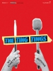 Ting Tings The : We Started Nothing (PVG)