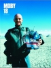 Moby : Moby 18 (PVG)
