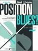 Huws Jones Edward : Got those Position Blues? (violin and pno)