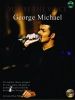 Michael George : You're the Voice George Michael (PVG/CD)