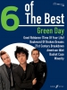 Green Day : 6 of the Best: Green Day (GTAB)