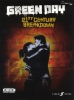 Green Day : 21st Century Breakdown (GTAB)