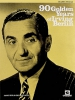 Berlin Irving : 90 Golden Years Of Irving Berlin Piano Vocal