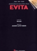 Evita Selections From Motion Picture Pvg