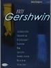 Gershwin George : Easy Gershwin (easy piano transciptions)
