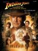 Williams John : Indiana Jones: Crystal Skull (piano)