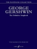 Gershwin George : George Gershwin Platinum Collection PVG