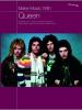 Queen : Queen, Make Music with (GTAB)