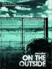 Starsailor : On the Outside (GTAB)