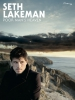 Lakeman Seth : Poor Man's Heaven (GTAB)