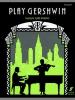 Gershwin George : Play Gershwin (violin and piano)