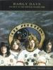 Led Zeppelin : Led Zeppelin: Early Days (GTAB)