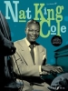 Cole Nat King : Nat King Cole Piano Songbook (PVG)