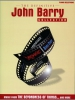 Barry John : John Barry Definitive Collection (PVG)