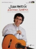 Martin Juan : Guitarra Flamenca, La (book/2 DVDs)