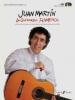 Martin Juan : Guitarra Flamenca, La (book/2 DVDs)