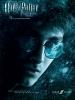 Hooper Nicholas : Harry Potter/Half-Blood Prince (piano)