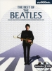 Beatles The : Play Bass With