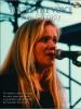 Cassidy Eva : You're the Voice: Eva Cassidy (PVG/CD)
