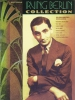 Berlin Irving : Irving Berlin Collection (easy piano)