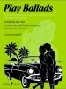 CLARINETTE Mariage : Livres de partitions de musique