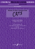 Lloyd Webber Andrew : Memory and others from Cats. SSA acc. (CPS